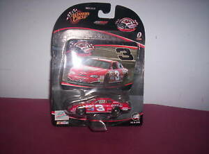2004 wc 3 dale earnhardt museum coca cola 1 64 car ebay. Black Bedroom Furniture Sets. Home Design Ideas