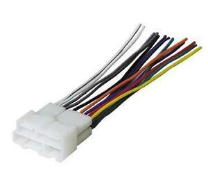 GM-Chevy-Wire-Harness-for-replacing-stereo-GWH-344