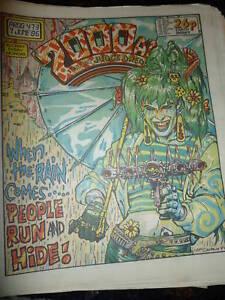 2000-AD-Comic-PROG-473-Date-07-06-1986-UK-PAPER-COMIC