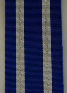 NATO-ISAF-Afghanistan-Full-size-medal-ribbon