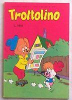 Trottolino N° 7 (bianconi, 1973) -  - ebay.it