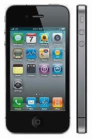 NEW-Apple-iPhone-4S-FACTORY-Unlocked-32-GB-WiFi-iPod-GSM-Black-Color-Phone