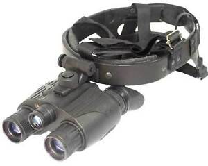 DIPOL-NIGHT-VISION-D-2MV-GOGGLES-BUILT-IN-IR-HELMET