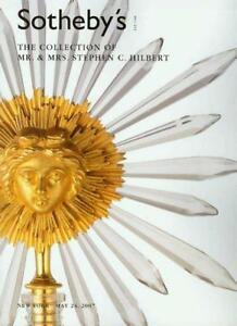 Sothebys-Mr-Mrs-Stephen-C-Hilbert-Antique-Collection-2007