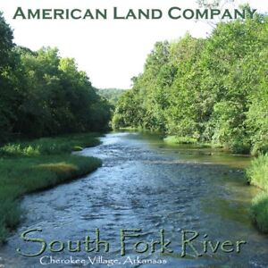 FORECLOSED-Absolute-NR-Real-Estate-Auction-Land-Lot-Liquidation-Sale-AR-c29-2cr