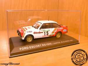 Ford-Escort-RS1800-RS-1800-Santos-Oliveira-1983-1-43-15