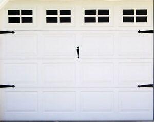 Improvement gt building amp hardware gt garage doors amp openers gt other