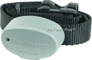 NEW-Invisible-Fence-R21-Compatible-Dog-Fence-Collars