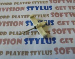 Stylus-for-TECHNICS-PANASONIC-EPS36stsd-SG-1030-SG1060L-SG1070L-SG-1090L