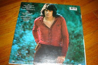 RICK-SPRINGFIELD-SELF-TITLED-LP-RECORD-MINT-SEALED-1971