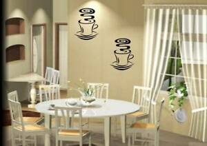 2x-CUP-OF-COFEE-wall-art-DECAL-STICKER-KITCHEN-decor-01