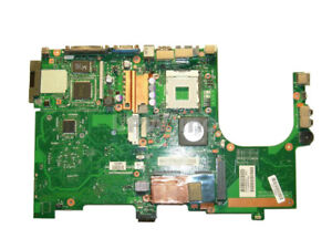 V000041430 NEW Toshiba Satellite A60 A65 PC Motherboard