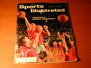 1961-OHIO-STATE-BACKETBALL-CHAMPS-Sports-Illustrated