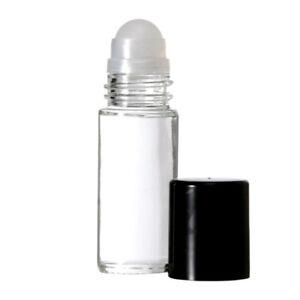 1oz-Roll-On-Vanilla-Fragrance-Perfume-Oil