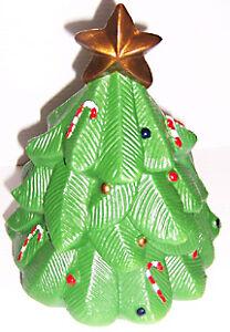 CHRISTMAS-TREE-XMAS-LAMP-POST-LIGHT-BULB-COVER-DECOR
