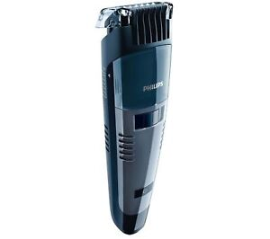 philips beard trimmer qt4050 32 with turbo button 1 18mm ebay. Black Bedroom Furniture Sets. Home Design Ideas