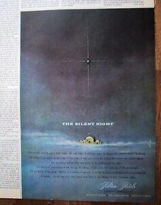 1960-Silent-Night-Hilton-Hotel-Ad