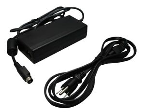 Getac-PS535-PS535F-Spare-AC-Wall-Charger-Adapter