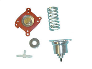GM-TBI-87-95-vacuum-referenced-fuel-pressure-regulator