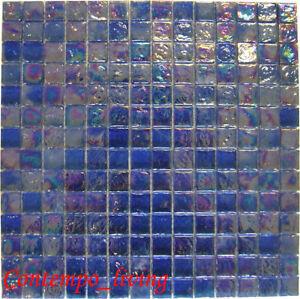 Iridescent-Glass-Tile-Mosaic-for-Kitchen-Bath-17-ft