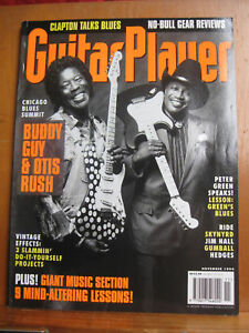 Buddy-Guy-Otis-Rush-GUITAR-PLAYER-1994-Issue-299-Vol-28-11