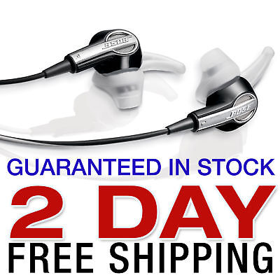 BOSE IE2 IN EAR AUDIO HEADPHONES for iPod & iPhone NEW on Rummage