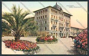 Lucca-Viareggio-ABRASA-cartolina-E2613-SZL