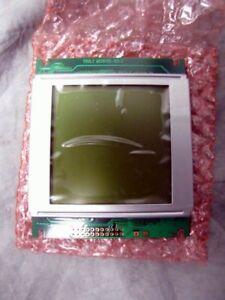 Signet-Truly-Digital-Display-Control-Board-TR-804-NEW