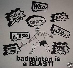 medium-badminton-funny-vintage-sports-retro-new-t-shirt