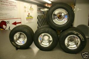 Go Kart Wheels, Go Kart Tires, Radio Flyer Wagon Tires, Racing Bar Stool Tires