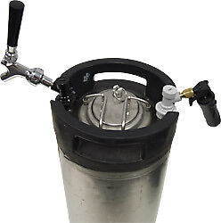 Portable-Homebrew-Dispensing-Kit-Draft-Beer-Home-Brew
