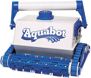 AQUABOT-ROBOTIC-POOL-CLEANER-VACUUM-1-SELLING