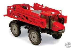 ERTL 1:64 CASE IH SPX3330 Sprayer             ON SALE!!