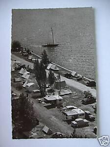 AK-Campingplatz-1962-abgestempelt-Neudorf-Bodensee