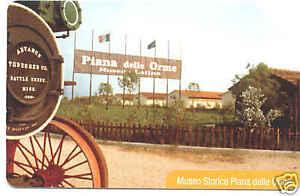 MUSEO-PIANA-DELLE-ORME-SCHEDA-TELEFONICA-TELECOM-649-USATA