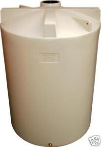 5000LT Rain Water Tank Free Delivery in Metro Melbourne