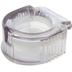 Omron Mesh Cap For MicroAir Nebuliser NEU-22 NE-U22