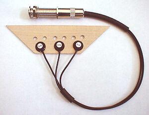 K-K-Pure-Mini-acoustic-guitar-pickup
