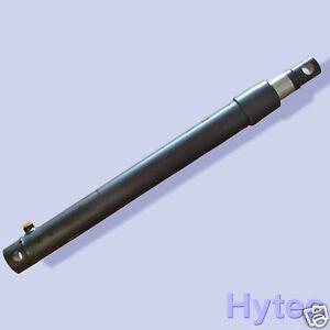 Hydraulikzylinder 300 mm hub