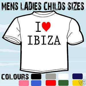 I-LOVE-HEART-IBIZA-T-SHIRT-ALL-SIZES-COLOURS