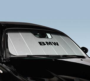 BMW E90 3Series sedan 4 door, 323 325 328 330 SunShade