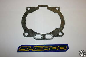 SHERCO-TRIALS-CYLINDER-BASE-GASKET-250-290-2005-2009-MODELS