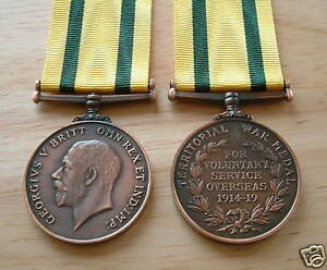 MEDALS-WW1-TERRITORIAL-FORCE-WAR-MEDAL-FULL-SIZE