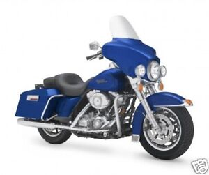 harley davidson touch up paint pacific blue pearl.   ebay