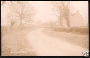 Billington-near-Leighton-Buzzard-Eaton-Bray