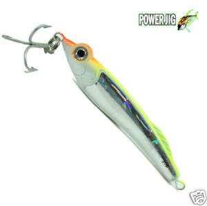 METAL-JIG-LB-01-60g-2-1-8oz-saltwater-lure-fishing