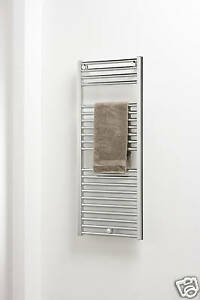 750-x-1172mm-CHROME-CHELMSFORD-STRAIGHT-TOWEL-RAIL