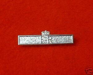 Full-Size-Second-Award-Bar-VRSM-TA-British-Medals