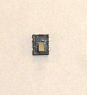 Umd Motherboard Sensor For Psp