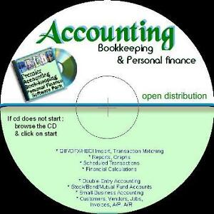Personal-Accounts-Money-Manager-Bugeting-Home-Finance